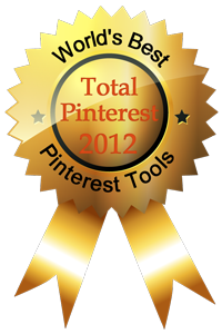 World's Best Pinterest Tools
