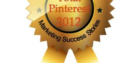 World's Top 5 Pinterest Marketing Success Stories