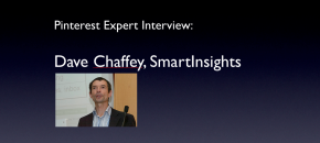 pinterest-expert-interview-dave-chaffey