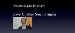 pinterest-expert-interview-dave-chaffey
